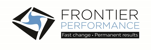 frontier-cmyk-with-tagline